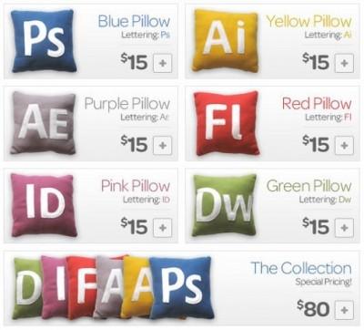 adobe-pillows_01