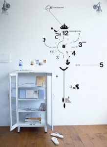 artsick-decal-clock
