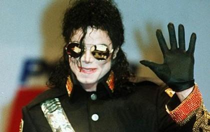 goodbye-michael