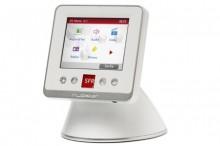 Tablette SFR Hubster