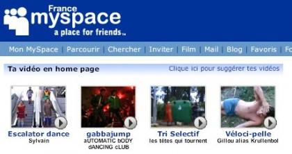 myspace_france
