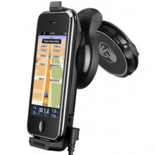 tomtom-sat-nav-iphone-app