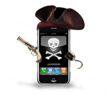 ultrasn0w-iphone-carrier-unlock