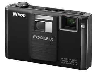 nikon-coolpix-s1000pj