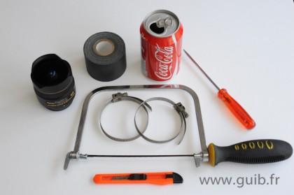 shaving-nikkor-fisheye-1