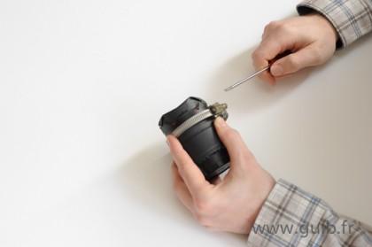 shaving-nikkor-fisheye-7