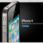 iphone4-1