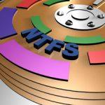 NTFS Snow Leopard