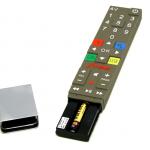 telecommande freebox revolution